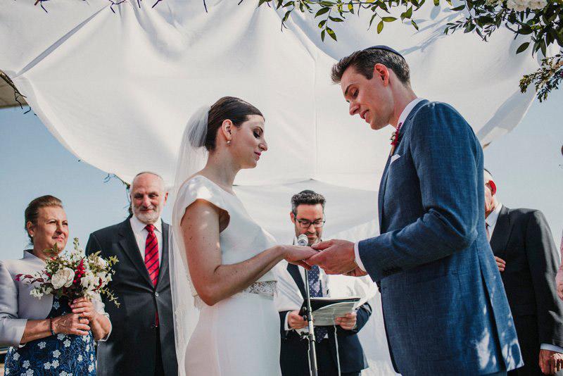 fotografia-bodas-gorka-de-la-granja-gipuzkoa-san-sebastian-donosti_0229