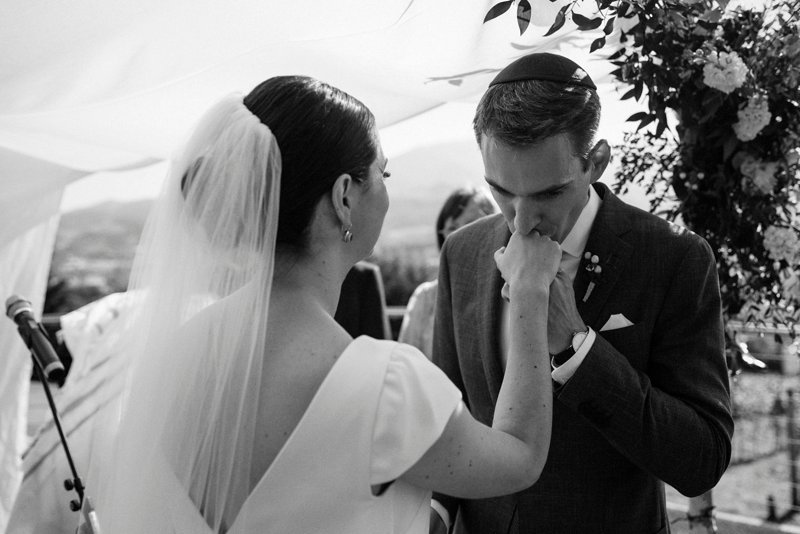 fotografia-bodas-gorka-de-la-granja-gipuzkoa-san-sebastian-donosti_0230