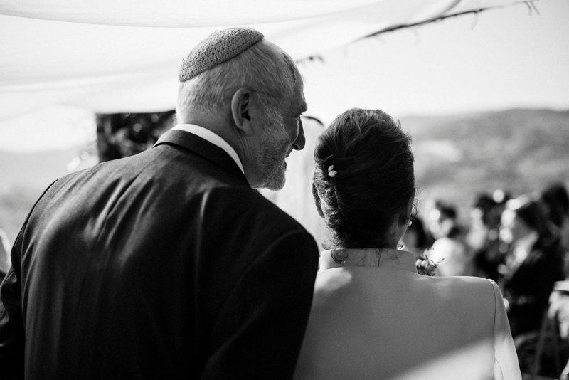 fotografia-bodas-gorka-de-la-granja-gipuzkoa-san-sebastian-donosti_0231