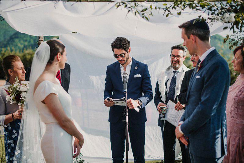 fotografia-bodas-gorka-de-la-granja-gipuzkoa-san-sebastian-donosti_0233