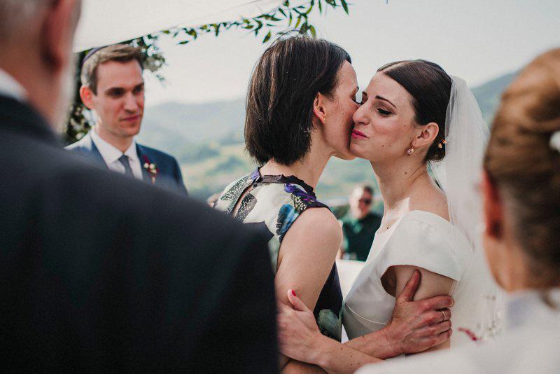 fotografia-bodas-gorka-de-la-granja-gipuzkoa-san-sebastian-donosti_0234