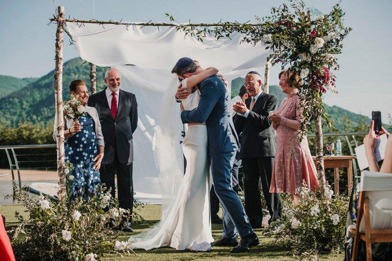 fotografia-bodas-gorka-de-la-granja-gipuzkoa-san-sebastian-donosti_0235
