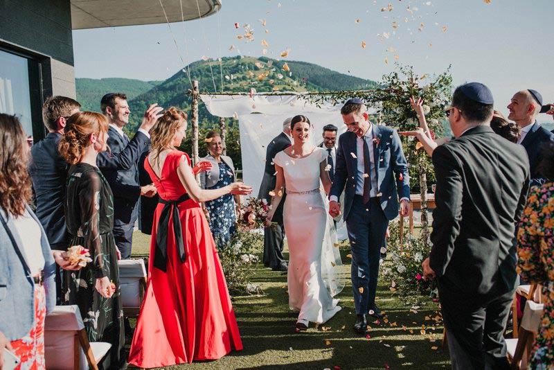 fotografia-bodas-gorka-de-la-granja-gipuzkoa-san-sebastian-donosti_0236