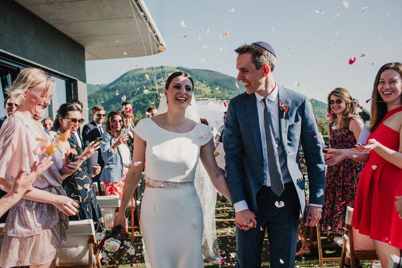 fotografia-bodas-gorka-de-la-granja-gipuzkoa-san-sebastian-donosti_0237
