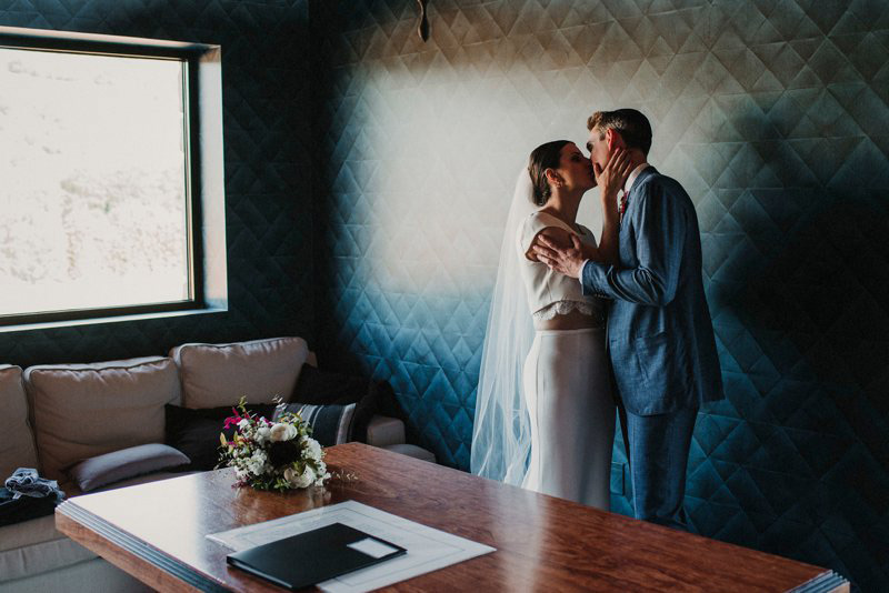 fotografia-bodas-gorka-de-la-granja-gipuzkoa-san-sebastian-donosti_0238