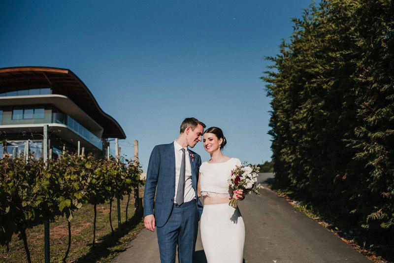 fotografia-bodas-gorka-de-la-granja-gipuzkoa-san-sebastian-donosti_0242
