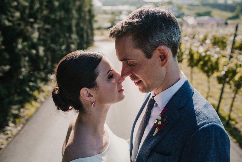 fotografia-bodas-gorka-de-la-granja-gipuzkoa-san-sebastian-donosti_0243