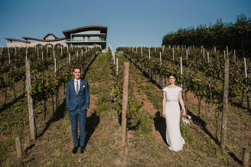 fotografia-bodas-gorka-de-la-granja-gipuzkoa-san-sebastian-donosti_0246