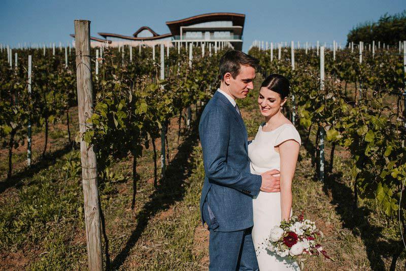 fotografia-bodas-gorka-de-la-granja-gipuzkoa-san-sebastian-donosti_0247