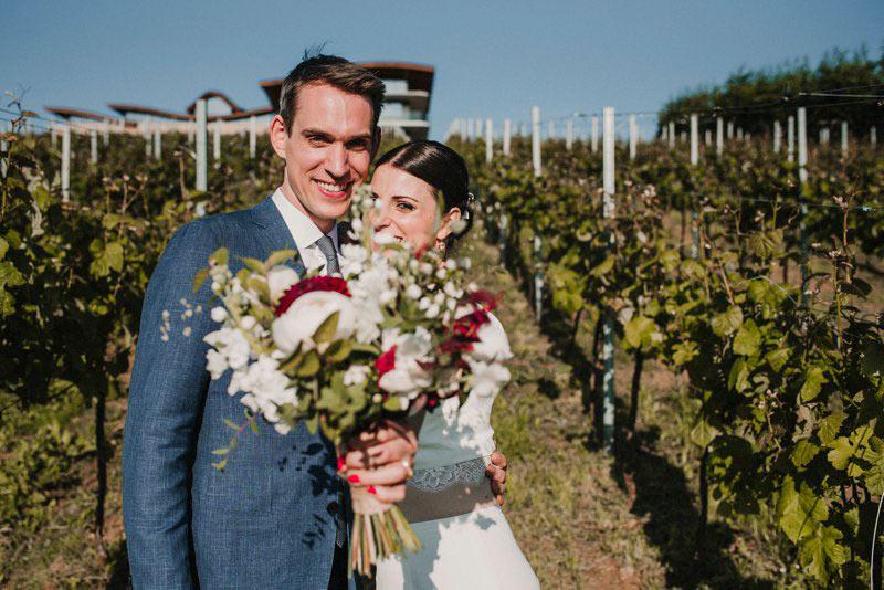 fotografia-bodas-gorka-de-la-granja-gipuzkoa-san-sebastian-donosti_0248