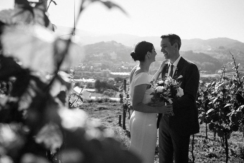fotografia-bodas-gorka-de-la-granja-gipuzkoa-san-sebastian-donosti_0249