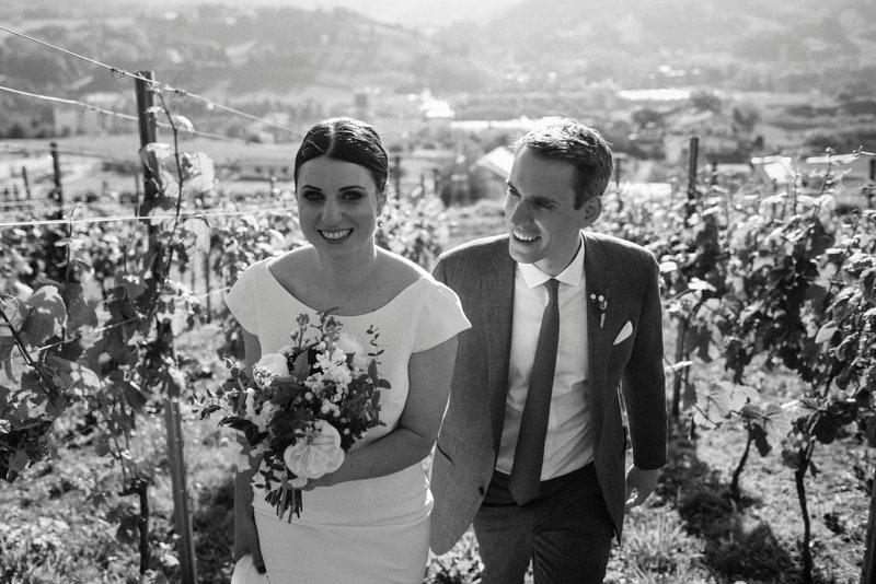 fotografia-bodas-gorka-de-la-granja-gipuzkoa-san-sebastian-donosti_0250