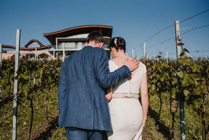 fotografia-bodas-gorka-de-la-granja-gipuzkoa-san-sebastian-donosti_0251