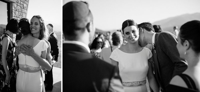 fotografia-bodas-gorka-de-la-granja-gipuzkoa-san-sebastian-donosti_0254