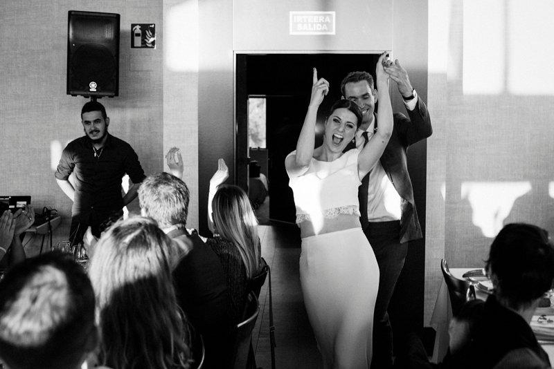 fotografia-bodas-gorka-de-la-granja-gipuzkoa-san-sebastian-donosti_0261