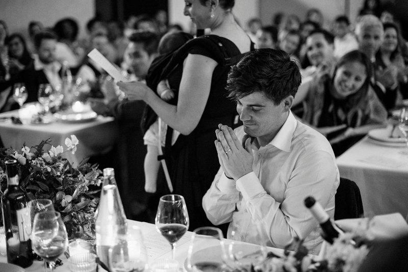 fotografia-bodas-gorka-de-la-granja-gipuzkoa-san-sebastian-donosti_0266
