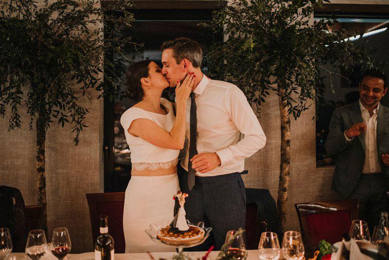 fotografia-bodas-gorka-de-la-granja-gipuzkoa-san-sebastian-donosti_0267
