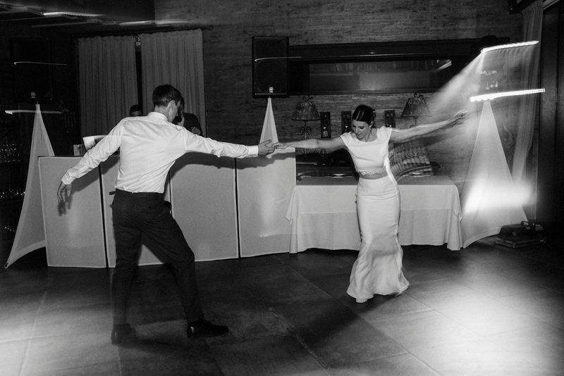 fotografia-bodas-gorka-de-la-granja-gipuzkoa-san-sebastian-donosti_0270