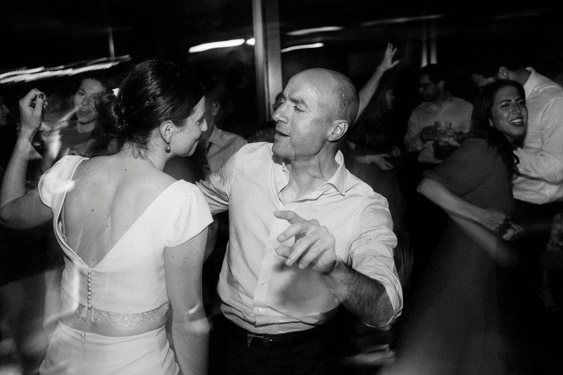 fotografia-bodas-gorka-de-la-granja-gipuzkoa-san-sebastian-donosti_0279