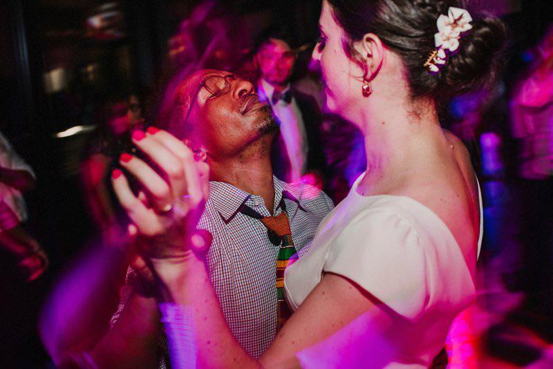 fotografia-bodas-gorka-de-la-granja-gipuzkoa-san-sebastian-donosti_0280